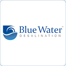 Blue Water Desalination Watermakers