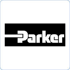 Parker Watermakers Marine Products