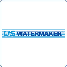 US Watermaker