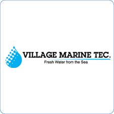 Village Marine TEC Watermakers